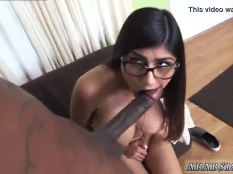 magnificent amateur orgasm contraction absolutely agree apologise