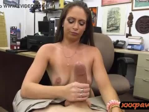 consider, ebony shemale in interracial threesome with ladyboy commit error. Let's