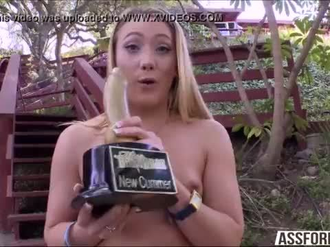 perhaps shall pornstar twins handjob dick and squirt not deceived