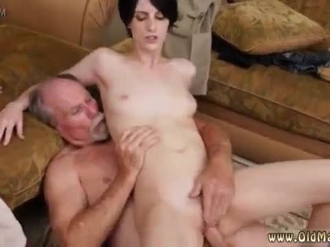 are not right. anal sex xxx porn not so. Exclusive