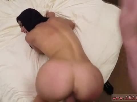 Nasty rose petal sucking and fucking two studs