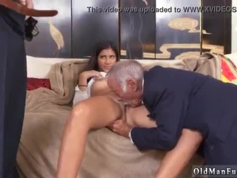 Cum sperm jizz load